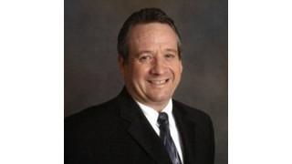 Dave Mills Named GM Of Landmark Aviation's OAK Location