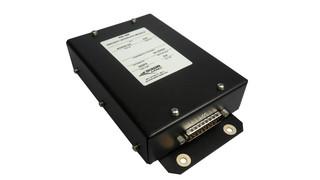 Shadin Introduces AIS-360 Digital Discrete Switch Data Converter
