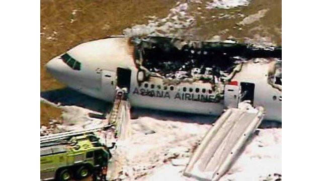 asiana-plane-crash.jpg