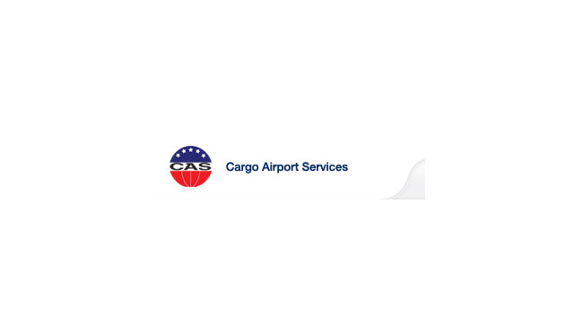 cargo-airport.jpg