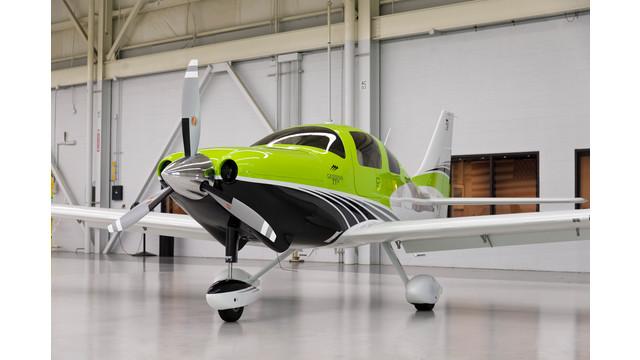 Cessna-TTWAS6486-Original-Floor.jpg
