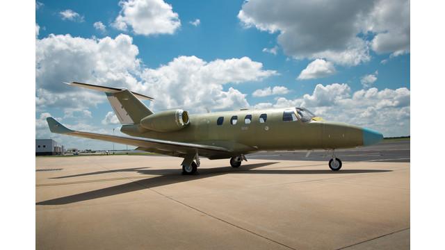 CessnaWAS1755-1.jpg