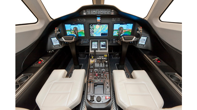 citation-latitude-cockpit-hires.jpg