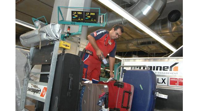 cygnus-article---baggage-handl_11122276.psd