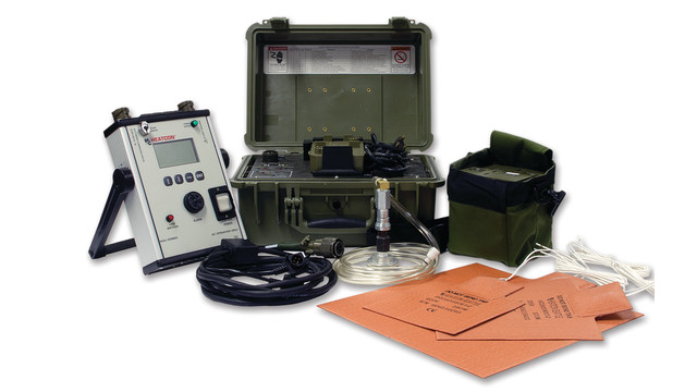 hcs8800-dc-bonder-kit_11109122.psd