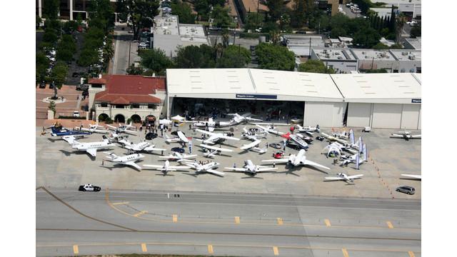 Maguire-Aviation-Aerial.jpg