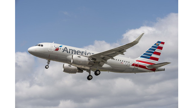 PRN3-AMERICAN-AIRLINES-AIRBUS-A319-A-1y-2High.jpg