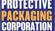 Protective Packaging Corp.