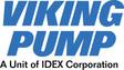 Viking Pump Inc. - A Unit of IDEX Corporation
