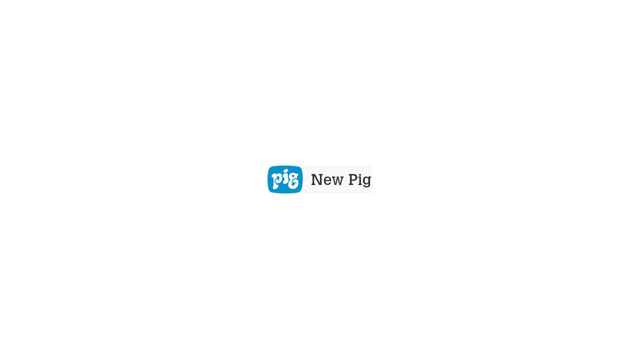 corporation dp dispenser roll combo amazon pack mats by com pig home new mat kitchen