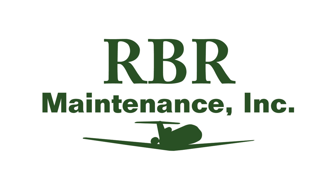 Rbr Maintenance Inc Company And Product Info From