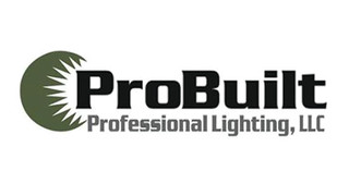 ProBuilt Professional Lighting