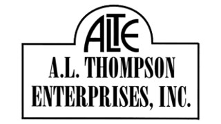 A.L. Thompson Enterprises, Inc.