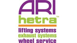 ARI-HETRA