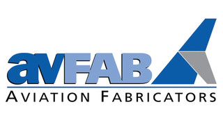 Aviation Fabricators/AvFab