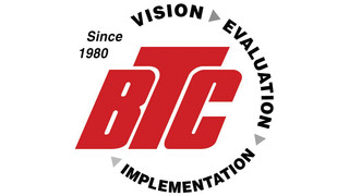 BTC Electronic Components Inc.