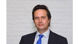 Swissport Names Regional CEOs