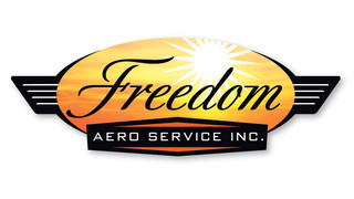 Freedom Aero Service Inc. Announces Relocation and Expansion