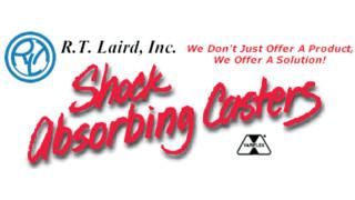 R.T. Laird, Inc.