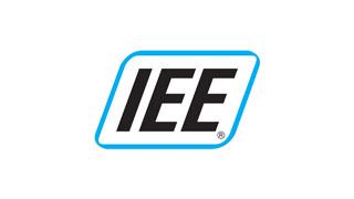 IEE Inc.