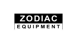 Zodiac Equipment spol. s r.o.
