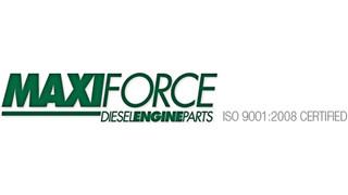 Maxiforce Inc.