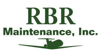 RBR Maintenance, Inc.