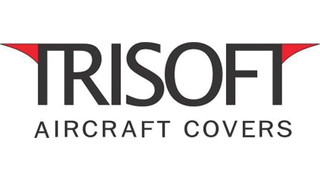 Trisoft Covers Inc.