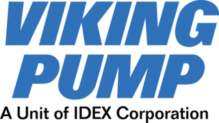 Viking Pump Inc. - A Unit of IDEX Corporation