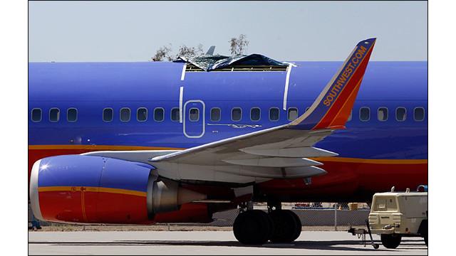 130928-southwest-flight-diverted-660.jpg