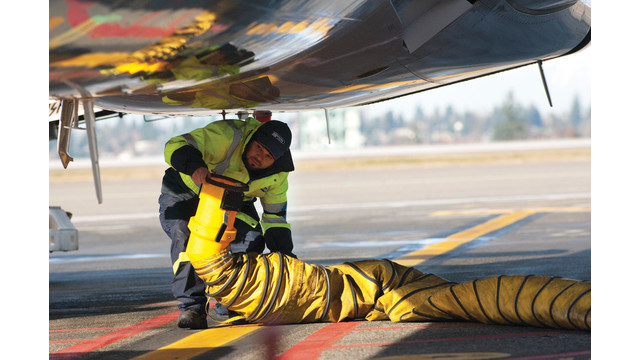 airport-enviro-110202-79_11174240.psd