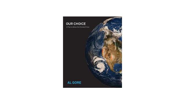 Al-Gore.jpg