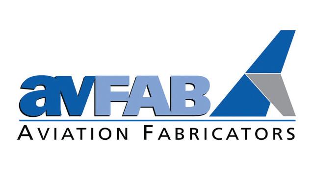 avfab-logo-3ai-hr-10824063_11145371.psd