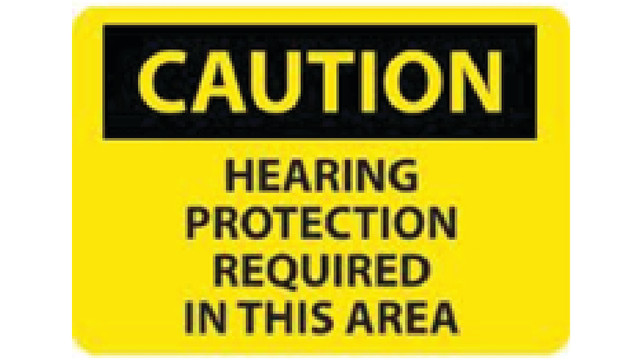 caution-hearing-protection_11172725.psd