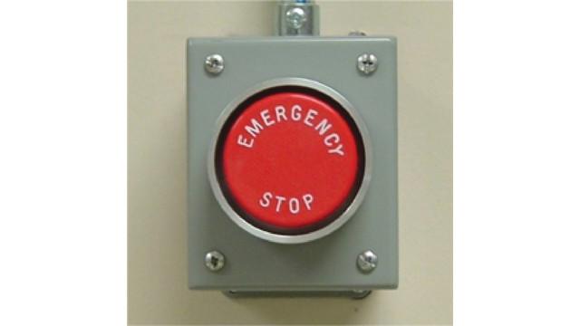 emergency-shut-off_11172717.psd