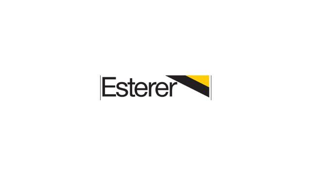 Dr.-Ing. U. Esterer GmbH & Co. Fahrzeugaufbauten und Anlagen KG