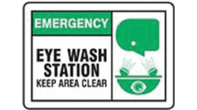 eye-wash-station_11172732.psd