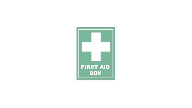 first-aid-box_11172733.ai