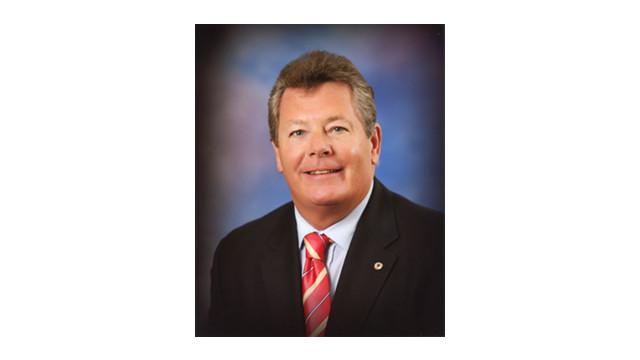 Harry-Lombardo-TWU-president.jpg