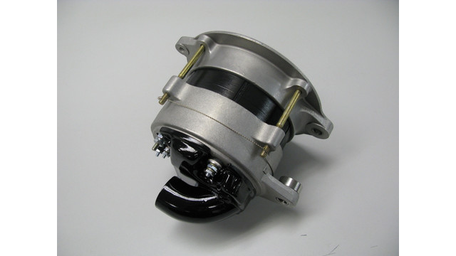 HARTZELL-ES-Series-Alternator.JPG