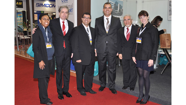 Invest-San-Paulo-and-DAS-Brazil-teams-together-at-LABACE.JPG