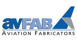 Aviation Fabricators/AvFab