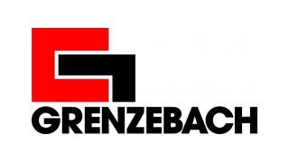 Grenzebach Automation GmbH