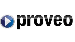 proveo GmbH, part of Zebra Enterprise Solutions