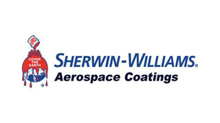 Sherwin-Williams Company Adds Chemsol As Latest North American Aerospace Coatings Distributor