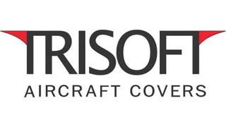 Trisoft Covers Inc.