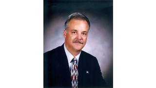 Zenith Aviation Names Scott Nordstrom Director of Business Development