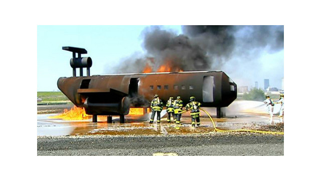 130911-Logan-Plane-911.jpg
