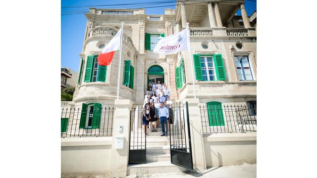 2013-09-Fly-Comlux-opens-new-office-in-Malta---Villa-Margherita.jpg