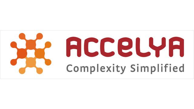 Accelya-logo2.jpg